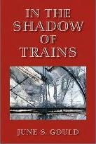 In the Shadow of Trains