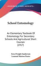 School Entomology