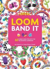 Loom Band It