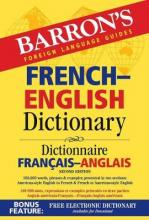 French English