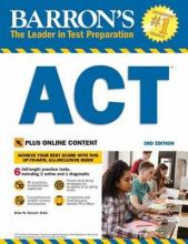6 practice tests gre pdf barrons