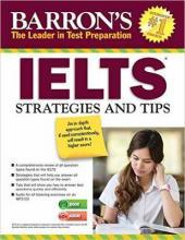 IELTS Strategies and Tips
