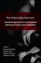 The Intersubjective Turn