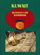 Kuwait Business Law Handbook