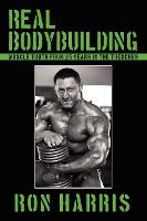Real Bodybuilding