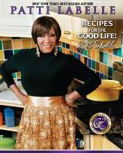 Recipes for the Good Life