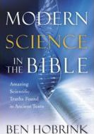 Modern Science in the Bible