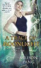 Trace of Moonlight