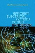 Efficient Electrical Systems Design Handbook