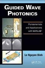 Guided Wave Photonics