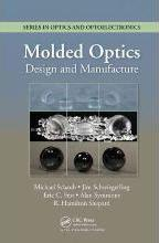 Molded Optics