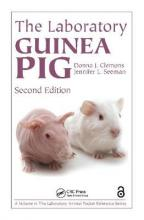 The Laboratory Guinea Pig, Second Edition
