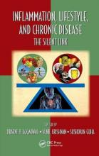 Inflammation, Lifestyle and Chronic Diseases