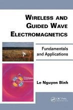 Wireless and Guided Wave Electromagnetics