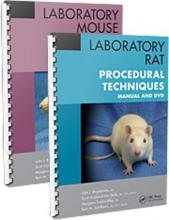 Laboratory Mouse and Laboratory Rat Procedural Techniques