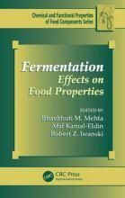 methods of analysis of food components and additives second edition otles semih