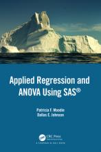 Understanding Regression and Anova as Research Tools Using SAS
