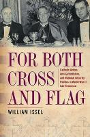 For Both Cross and Flag
