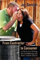 From Contractor to Consumer