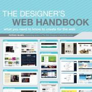 Designer's Web Handbook: What You Need to Know to Create for the Web