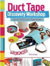 Duct Tape Discovery Workshop