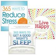 365 ways to look and feel younger dean carolyn lester meera