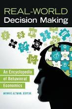 Real-World Decision Making