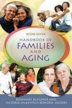 Handbook of Families and Aging