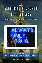 The Electronic Church in the Digital Age