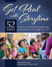 Get Real with Storytime