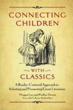 Connecting Children with Classics