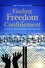 Finding Freedom in Confinement