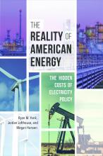 The Reality of American Energy