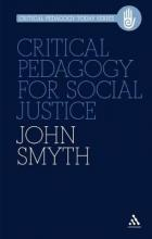 Critical Pedagogy for Social Justice