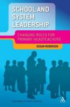 School and System Leadership