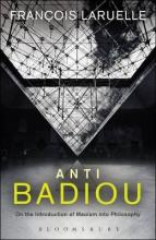 Anti-Badiou
