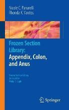 frozen section library gynecologic pathology intraoperative consultation ramzy ibrahim coffey donna m