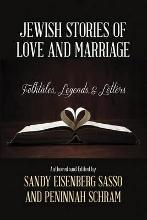 Jewish Stories of Love and Marriage