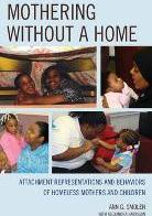 Mothering without a Home