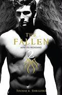 Fallen #2: Aerie and Reckoning