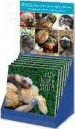 Little Book of Sloth Prepack 6
