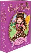 A Candy Fairies Sweet Collection