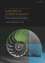 A History of Science in Society