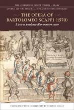 The Opera of Bartolomeo Scappi (1570)