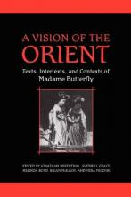 A Vision of the Orient