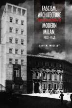 Adult encounters in milan apologise