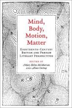 Mind, Body, Motion, Matter