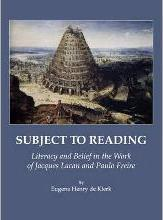 Subject to Reading