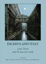 Dickens and Italy