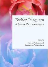 Esther Tusquets
